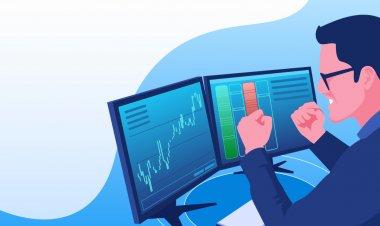Kombinasi indikator dalam trading forex