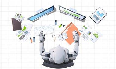 Bedah EA atau Robot Trading Smart Grid Breakeven