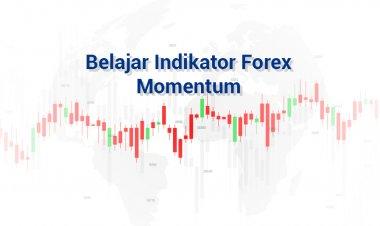 Mengenal Indikator Momentum