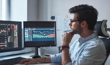 Bagaimana cara memulai trading