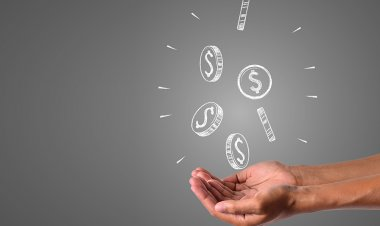 Manfaat Leverage Tinggi Dalam Trading Forex